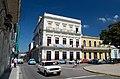 Scenes of Cuba (K5 02515) (5978544497).jpg
