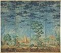 Scenic Panels, Au Bords de la Riviere, 1795 (CH 18805359-2).jpg