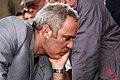 Schach-Weltmeister Garri Kasparow aus Baku-Aserbeidschan (3858964005).jpg