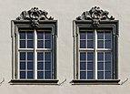 Schaffhausen - Gerberstube - Windows.jpg