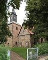 Schermcke Kirche.JPG