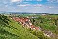 Schieder-Schwalenberg - 2017-04-24 - Blick vom Burgberg (7).jpg