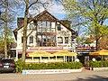 Schleusengarten Stahnsdorf - geo.hlipp.de - 35362.jpg