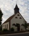 Schlitz Rimbach Kirche d.png