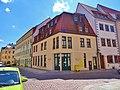 Schloßstraße, Pirna 120278487.jpg