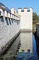 Schloss A Pro Seedorf Wassergraben.jpg