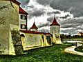 Schloss Blutenburg, München (8509991838).jpg