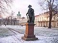 Schloss Charlottenburg (Charlottenburg Palace) - geo.hlipp.de - 32020.jpg
