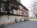 Schloss Hegi Nordseite.JPG