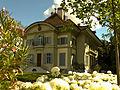 Schloss Hofwil Münchenbuchsee2.jpg