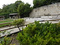 Schloss Rosenburg-1.JPG