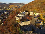 Schloss Schartenfels DJI 0064.JPG