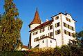 Schloss Schauensee in Kriens.jpg
