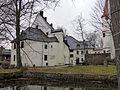 Schloss Schlettau (10).jpg