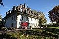 Schloss Uebewil FR 02.JPG