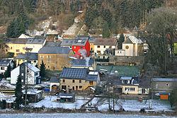 Schoenfels village.jpg