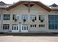School 10 Ternopil.jpg