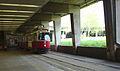 Schottentorpassage und Schleife Schottentor, sog. Jonasreindl (94171) IMG 4829.jpg