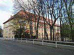 Schuleroedernstraßeberlin - 1.jpg