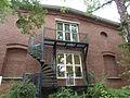 Schulgebäude Kirchenhang 33 (3).jpg