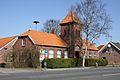 SchulmuseumFolmhusen949.jpg