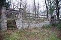 Schulungszentrum Großer Ziegenberg 24.jpg