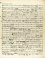 Schumann scenes from faust autograph manuscript.jpg