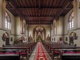 Schwürbitz Pfarrkirche Herz Jesu Innen 2103555efs-PSD.jpg