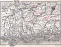 Schwaben Oberbayern 1905.png