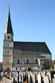 Schwand im Innkreis Pfarrkirche.png