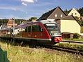 Schwarzbachtalbahn-25.JPG