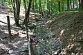 Schwarzenbergpark Als I.jpg