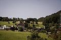 Schweiz Reise . Sommer 2013 . Ansichten 03.jpg
