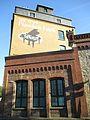 Schwelm-Ibach-Haus 02.jpg