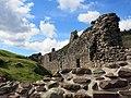 Scotland - Urquhart Castle - 20140424125303.jpg