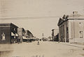 Scott Street, Fort Frances, Ontario (HS85-10-41926).jpg