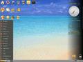 Screenshot-puppylinux-420-dt.png