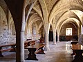 Scriptorium de l'abbaye.jpg