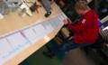 Scrutinizing VisualEditor performance timeline.png