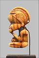 Sculpture hungana-RDC.jpg