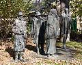 Sculpture of Imre Varga - Martyrs-5.jpg