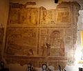 Scuola di bartolo di fredi, scene mariane, 1389, 00.JPG