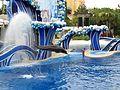 SeaWorld, Orlando - panoramio (9).jpg