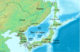 Sea of Japan Map en.png