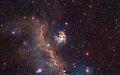 Seagull Nebula (IC 2177).jpg