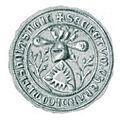 Seal Gerhard IV. (Holstein-Plön) 04.jpg