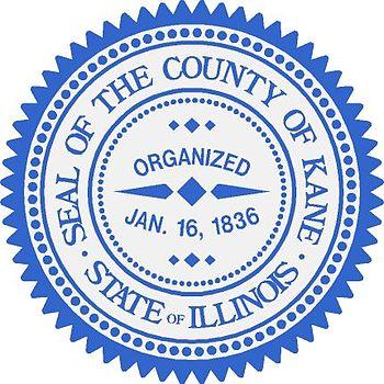 Kane County, Illinois: Health Insurance « Eriksen Insurance