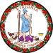 Seal of Virginia.svg