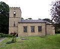 Searby Church - geograph.org.uk - 192153.jpg
