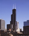 Sears Tower, Chicago, Illinois LCCN2011630444.tif